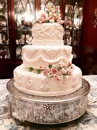ube wedding cake wedding cake ideas
