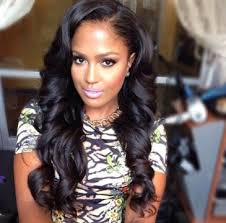 black women hair weave styles over fifty 50 best eye catching long hairstyles for black women long weave