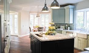 kitchen lights over sink kitchen makeovers flush mount kitchen lighting sink pendant