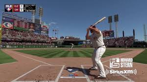 17 Best Images About Mlb - best mlb the show 17 video game stern show shout outs youtube