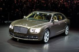 bbc autos bentley flying spur 2013 bentley flying spur gallery cars wallpaper free