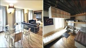 meuble cuisine suspendu meuble de cuisine suspendu meuble haut de cuisine pas cher meuble