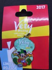 mickeys merry pins ebay