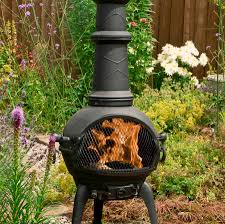 handmade fire pit furnitures what is a chiminea handmade chiminea chiminea