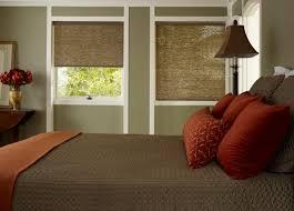 Bedroom Curtain Design Elegant Window Coverings For Bedrooms Bedroom Curtains Bedroom