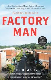 factory man u2013 hachette book group