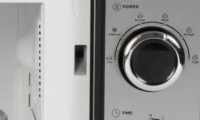 Microwave And Toaster Set Tower Kitchen Devices Set Groupon