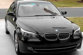 2008 bmw 528i problems high battery drain solved bimmerfest bmw forums