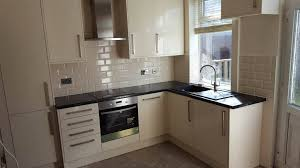 wickes kitchens exclusive home design