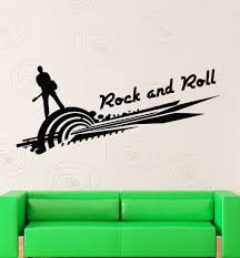 100 rock and roll home decor 25 best guitar bedroom ideas rock and roll home decor online get cheap rock roll stickers aliexpress com alibaba group