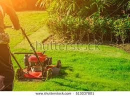 landscaping stock images royalty free images u0026 vectors shutterstock