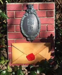 Sample Cover Letter For Sending Resume Via Email Sending Cover Letter And Resume Via Email Cover Letter Templates