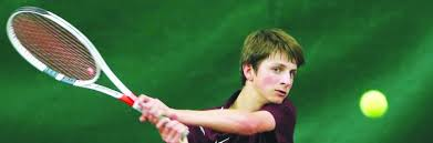 bad for tennis cards at sectionals times tribune