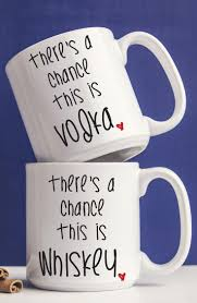 best coffee mugs ever 128 best images about diy mugs on pinterest
