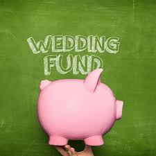 Wedding Planning On A Budget Wedding Planning On A Budget Shelter Insurance