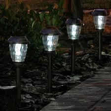 Best Landscaping Lights Solar Lighting Landscaping Best Solar Landscape Lights Outdoor