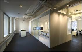 design for small office space brucall com