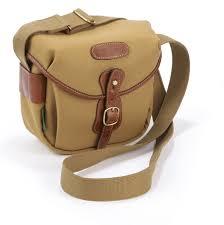 best photo bag best bags photographer
