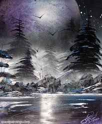Amazing Spray Paint - 12 best s p r a y paint images on pinterest painting art spray