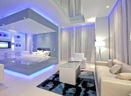Design Ideas For Bedroom Interior Design Ideas Bedroom Pictures