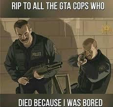 Gta V Memes - the best gta v memes memedroid