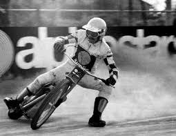 oscar by alpinestars vintage motocross jersey pinterest oscars