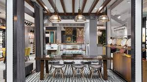 nyc home decor stores home decor stores in west delhi home design game hay us