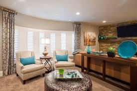 westside home decor décor omaha magazine