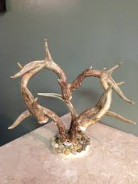antler cake topper best 25 country wedding cake toppers ideas on country