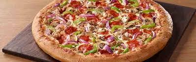 target black friday deals 78250 pizza hut pizza coupons pizza deals pizza delivery order