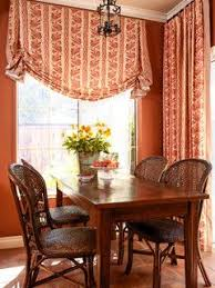 Dining Room Curtains 20 Best Lovely Curtains Ideas Images On Pinterest Curtain Ideas