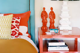 color ideas 6 unusual combinations for your home you probably