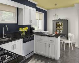 quelle couleur pour une cuisine blanche design interieur quelle couleur pour cuisine blanche fond foncé