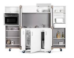 cuisine mobile cuisine mobile pliable transportable ebéniste jean luc sifferlin