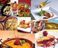 cuisine et recettes recettes de desserts et pâtisserie faciles un forum de cuisine des