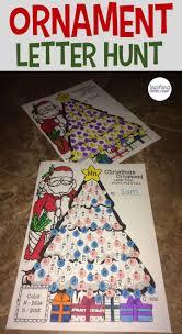 362 best christmas literacy fun images on pinterest literacy