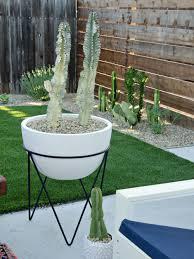 california backyard modern california backyard remodel the vintage rug shop the