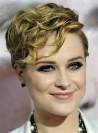 short wavy pixie hair hottest messy pixie hair trends for 2017 new hairstyles 2017 for