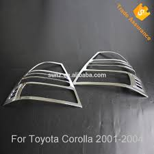 toyota nze toyota nze suppliers and manufacturers at alibaba com