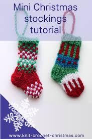 199 best amigurumi images on pinterest crochet ideas doll and