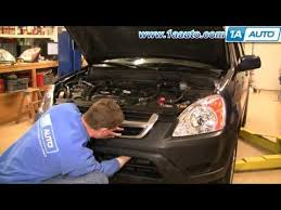 honda crv radiator replacement 15 best honda cr v auto repair images on honda