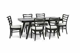 Dining Room Furniture Chicago 7 Piece Dining Sets Dining Room Furniture Affordable Modern