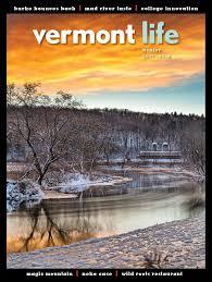Vermont travel expo images Vermont life magazine jpg