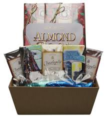 seattle gift baskets leave black friday simply seattle gift baskets are all