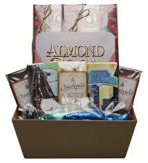 seattle gift baskets seattle gift baskets in this season by simply seattle