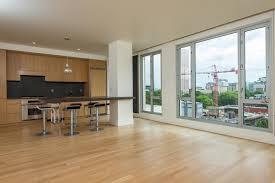 Portland Laminate Flooring Portland Condos Just Sold Portland Condos