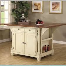 kitchen islands with seating for 2 portable kitchen islands with seating canada archives