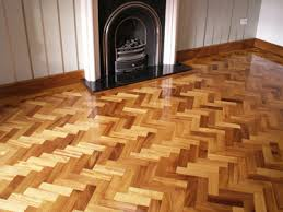 image result for parquet flooring ideas for the house