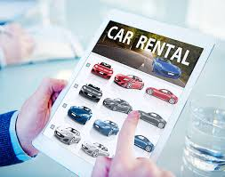 car rental car rental pictures images and stock photos istock