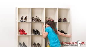 Schlafzimmerschrank Selber Bauen Offener Kleiderschrank Selber Bauen Gispatcher Com